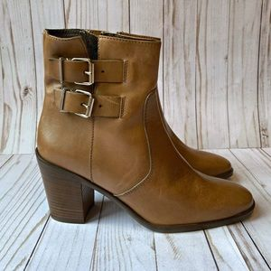 Authentic J.Crew Boots/Booties